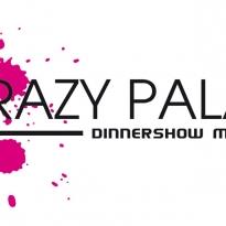 CrazyPalaceAnders_sp300x150mm