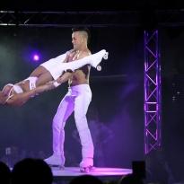 2019_20-Crazy-Palace-Skating-Flash-Quelle-Gustai-Pixelgruen