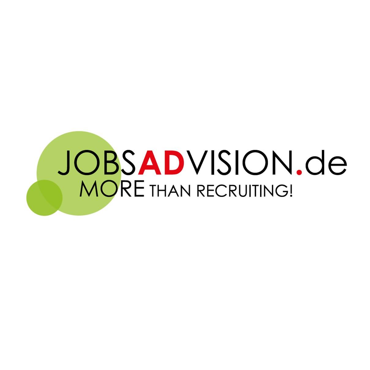 Job Advision
