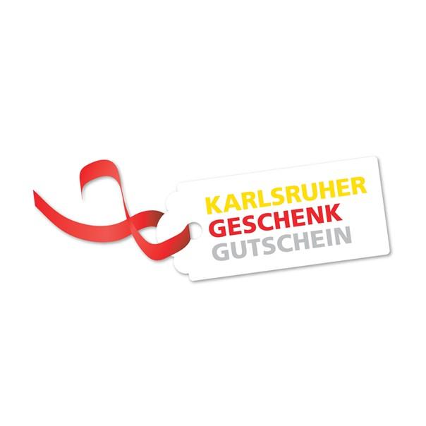 City Initiative Karlsruhe