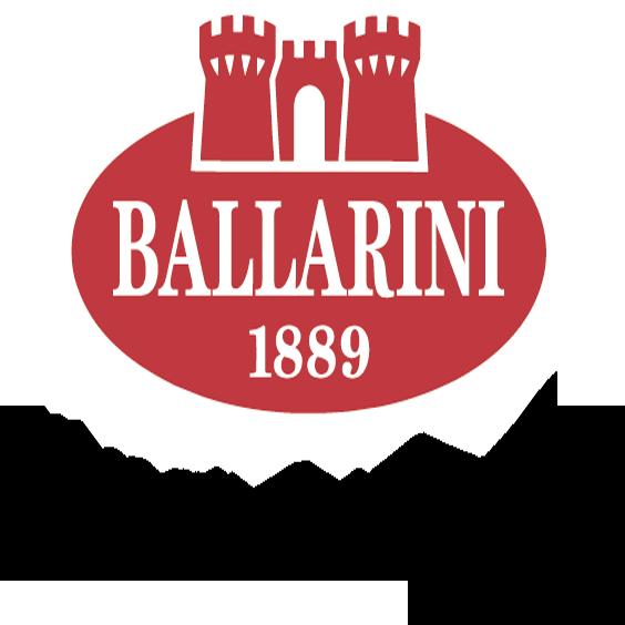 Ballarini - Kochen mit Leidenschaft