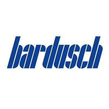 25-Logo-Bardusch