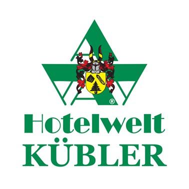 Hotelwelt Kübler