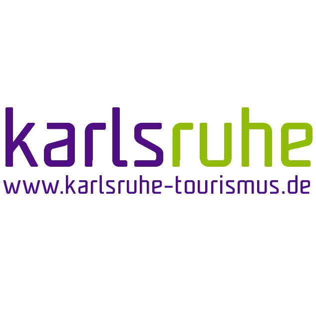 Karlsruhe-Tourismus