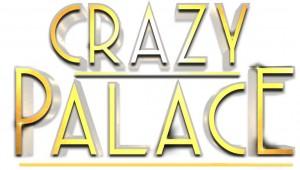 Crazy Palace 2017