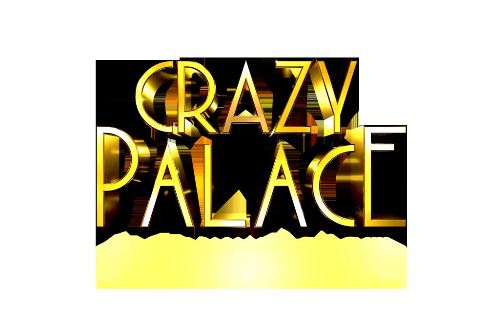 Crazy Palace