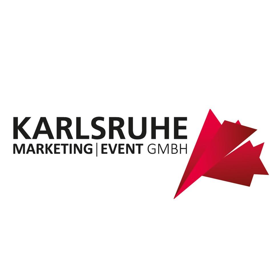 Karlsruhe Event